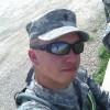 Ryan Castillo, from Chandler AZ
