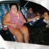 Sharon Hart, from Tuscola IL