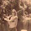 Karen Harris, from Jacksonville FL
