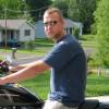 Glen Bird Facebook, Twitter & MySpace on PeekYou