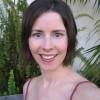 Erin Mahoney, from Los Angeles CA