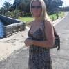 Tara Webster, from Sydney