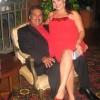 Maria Garza Facebook, Twitter & MySpace on PeekYou