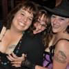 Jennifer Patts Facebook, Twitter & MySpace on PeekYou