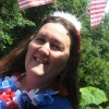 Lorraine Smith, from Fairmount GA