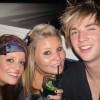 Clare Walsh Facebook, Twitter & MySpace on PeekYou