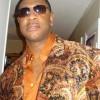 Lamar Davis, from Columbia SC