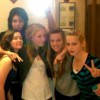 Amelia Stewart Facebook, Twitter & MySpace on PeekYou