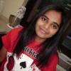 Vaishali Patel, from Lakeland FL