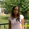 Vaishali Patel, from Taylorsville NC