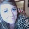 Emily Glenn, from San Antonio TX