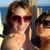 Shannon Corbet Facebook, Twitter & MySpace on PeekYou