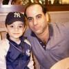 John Felice Facebook, Twitter & MySpace on PeekYou