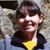 Janet Ingram, from Alabaster AL