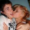 Samantha Roy Facebook, Twitter & MySpace on PeekYou