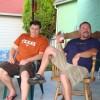 Matt White Facebook, Twitter & MySpace on PeekYou