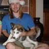 Kyle Mckinley Facebook, Twitter & MySpace on PeekYou