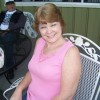 Lisa Alvarado Facebook, Twitter & MySpace on PeekYou
