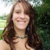 Sam Shimp Facebook, Twitter & MySpace on PeekYou