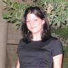 Anne Richards Facebook, Twitter & MySpace on PeekYou