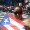 Nancy Gonzalez, from New York NY