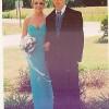 Heather Thornton, from Glenwood GA