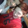 James Riach Facebook, Twitter & MySpace on PeekYou