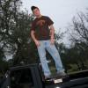 Bryan Henderson, from Lampasas TX