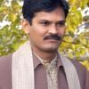 Pravin Patel, from Delran NJ