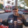 David Steele Facebook, Twitter & MySpace on PeekYou