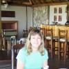 Wendy Scott, from Lakeside AZ