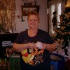 Linda Penney, from Carbon Cliff IL