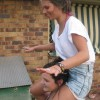 Angela Hoskinson Facebook, Twitter & MySpace on PeekYou