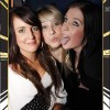 Kerrie Wise Facebook, Twitter & MySpace on PeekYou