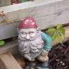 Bob Smith Facebook, Twitter & MySpace on PeekYou