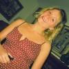 Karen Austin, from Ocoee FL