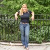 Tammy Flores, from New York NY