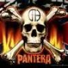 Mike Winfrey Facebook, Twitter & MySpace on PeekYou