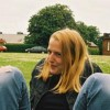 Jenni Matthews Facebook, Twitter & MySpace on PeekYou