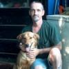 Barry Stidham Facebook, Twitter & MySpace on PeekYou