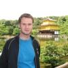 James Keane Facebook, Twitter & MySpace on PeekYou