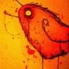 Ashley Watson Facebook, Twitter & MySpace on PeekYou