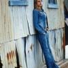 Emily Johnson Facebook, Twitter & MySpace on PeekYou
