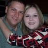 Heather Robbins, from Ellijay GA