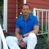 Scott Swann, from Dayton OH