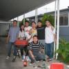 Dat Nguyen Facebook, Twitter & MySpace on PeekYou
