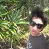 Bronson Lee Facebook, Twitter & MySpace on PeekYou