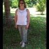 Sandra Phillips, from Willis TX