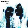 Kelsey Holder Facebook, Twitter & MySpace on PeekYou