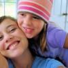 Jessica Bryner Facebook, Twitter & MySpace on PeekYou